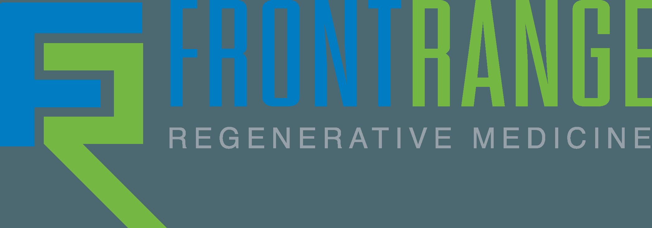 Front Range Regenerative Medicine