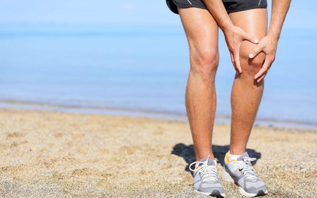 Stem Cell Treatment of Arthritis